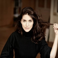 Photo de Caterina Murino