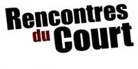 Logo Rencontres du court